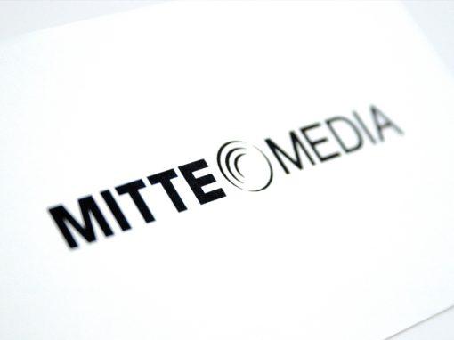 Mitte Media