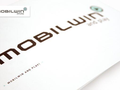Mobilwin