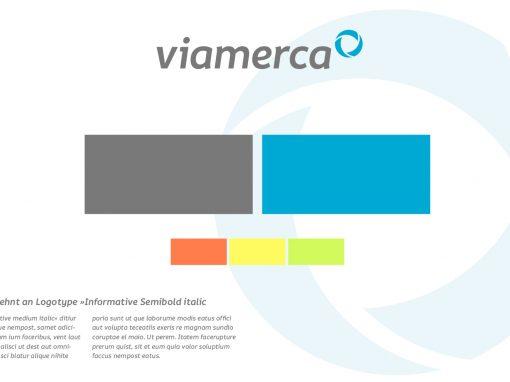 Viamerca
